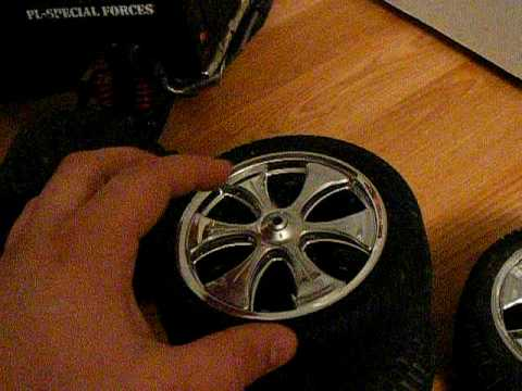 Car Spinners For Sale Spinner Rims 4 Sale