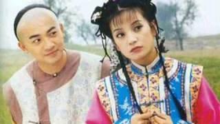 Huan Zhu Ge Ge 1 Ost 34 Dang 34 English Translation