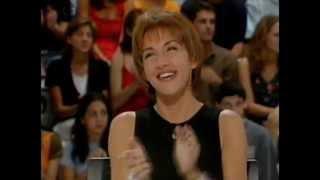 Watch Ana Torroja Puntos Cardinales video