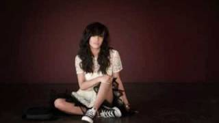 Watch Kate Voegele Who You Are Without Me video