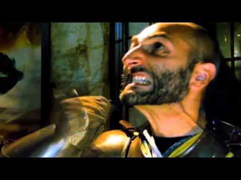 Fantasy Kommander: Eukarion Wars - The Origin of the Game
