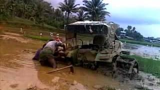 kadakkal tractor accidents