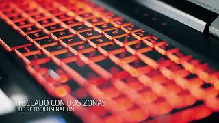 Laptop HP Omen - La Curacao Honduras