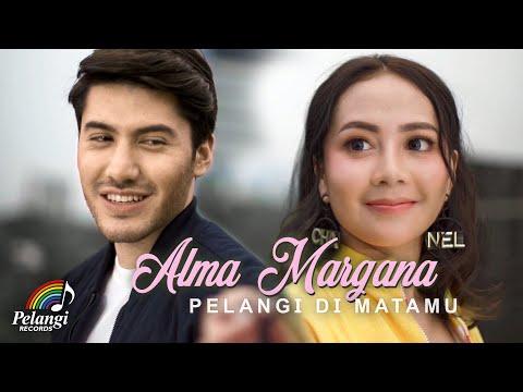 Download  Alma - Pelangi Di Matamu    Gratis, download lagu terbaru