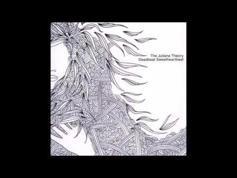 Juliana Theory - Shotgun Serenade