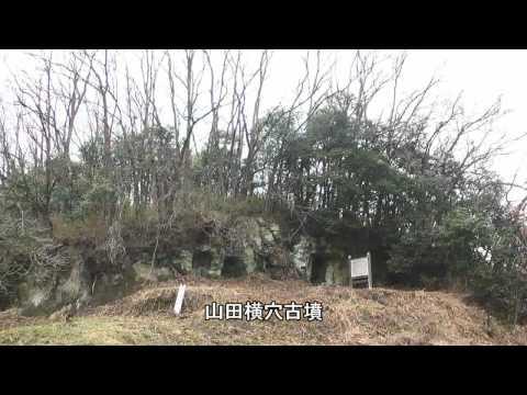 中山道 「伏見宿」 ~可児郡~