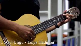 download lagu Cover Ungu - Tanpa Hadirmu gratis