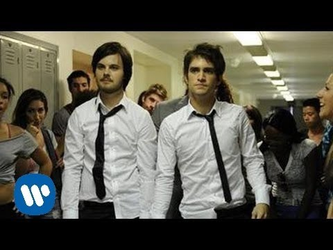 panic-at-the-disco-new-perspective-official-video.html