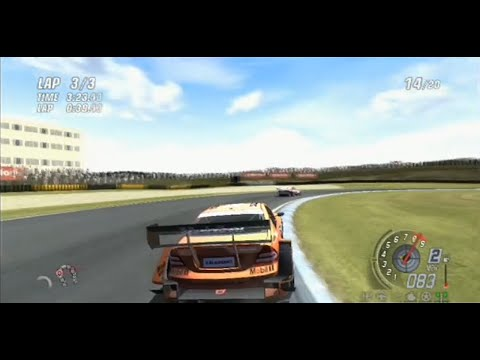 Toca Race Driver Cheat Codes Cheats Hints Tips And Videos