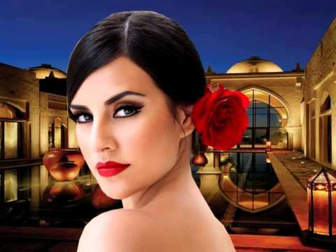 Gypsies Emotions Chill & Lounge II (La Alcoba de las Musas Spanish Mix)