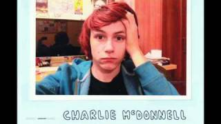 Watch Charlie Mcdonnell The Birthday Song video