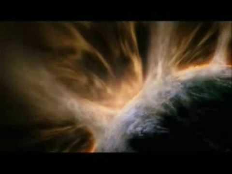 extraterrestrial intervention solar killshot safe havens 1 f irst