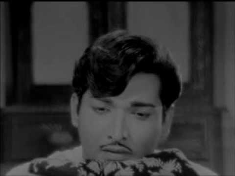 Barede Neenu Ninna Hesara (PBS) - Seetha (1970) - Kannada