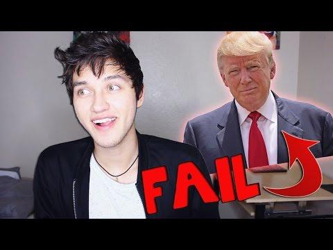 WORLDS BIGGEST FAILS #4