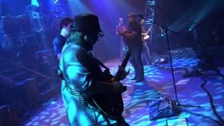 download lagu Zac Brown Band - Midnight Rider  Gregg Allman gratis