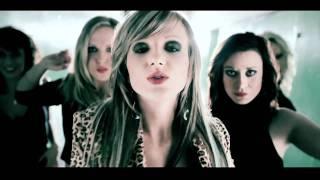 Casandra - Miłość jest rytmem
