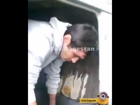 Девушки в дагестане изнасиловали парня