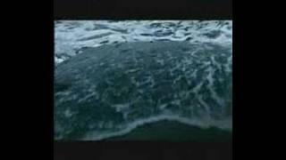 Brainstorm - Waterfall