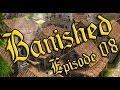 "Banished ""A Eugoogly* Brockett! :'-("""
