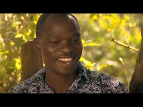 Shamba Shape Up (Swahili) - Chickens, Bee Keeping, Bank Loans Thumbnail