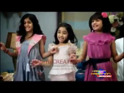 Eid Special 2011- Arab Dance On  Dane Pe Dana Balochi Song video