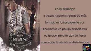 Download lagu En la intimidad- Ozuna (Letra)