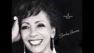 Watch Shirley Bassey Never Never Never video