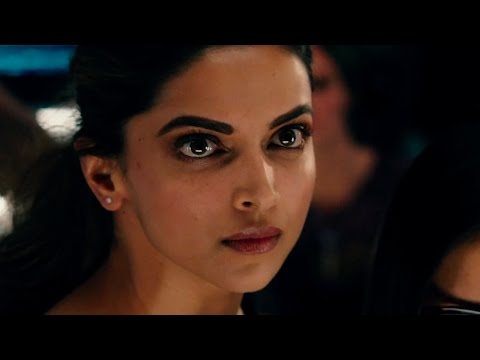 xXx: Return of Xander Cage - Deepika Padukone | official featurette (2017) thumbnail