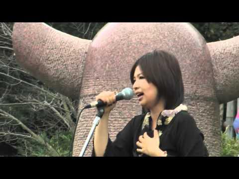 関ケ原合戦410年祭×Goovie ~公式イメージソング 「関ケ原」~