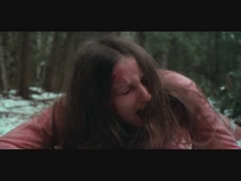 Deranged (1974) Trailer