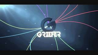 INTRO | GrieferMC