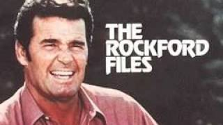 Rockford Files Theme Song