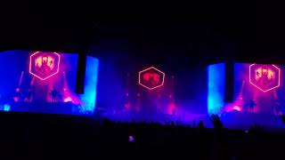 Odesza Loyal