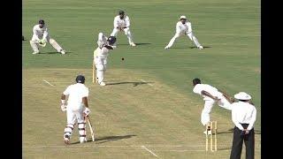 IPL 2014 Final - Manish Pandey 94 Runs From 50 Balls Against Kings XI Punjab