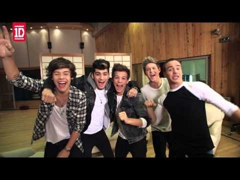 One Direction Best Funny Moments EVER! (4th Anniversary Mash-Up)