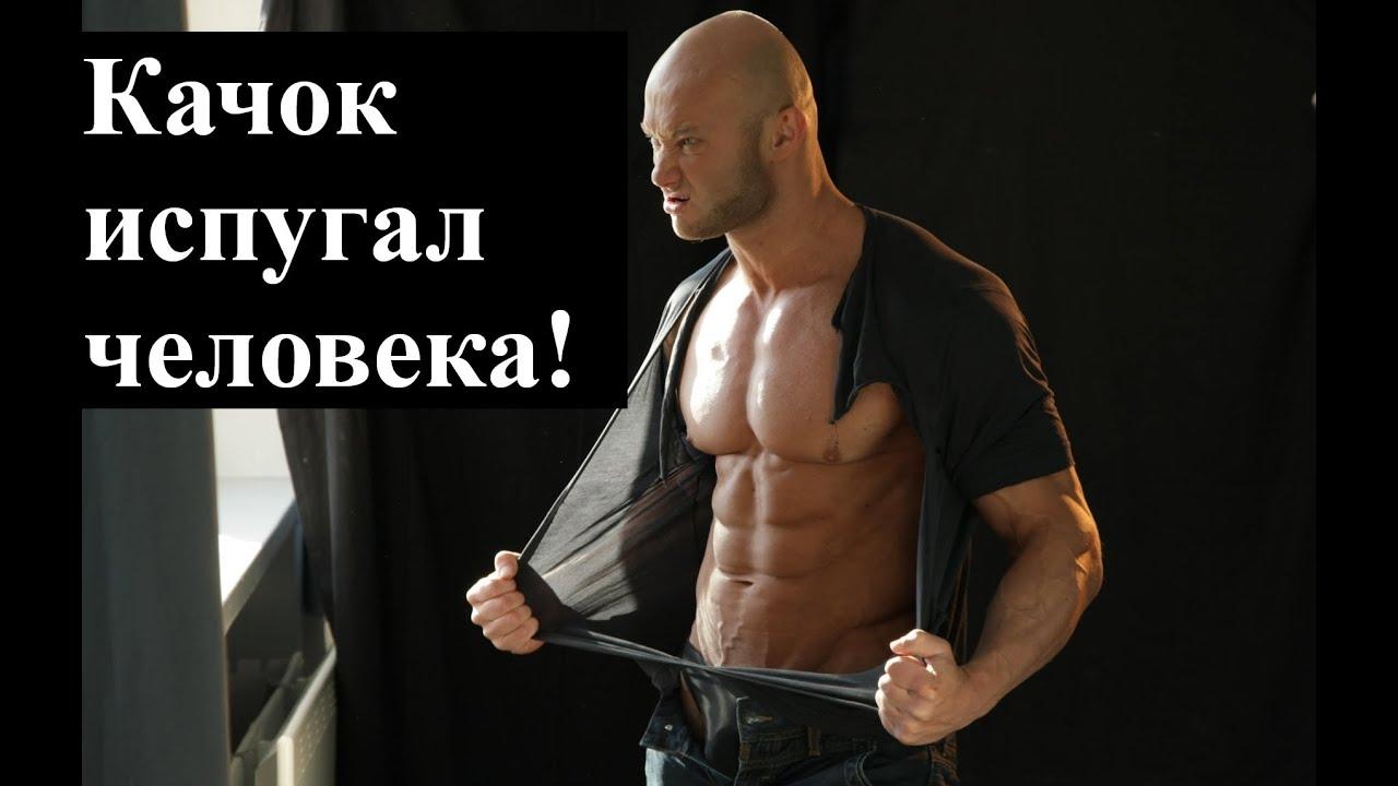качать приколы:
