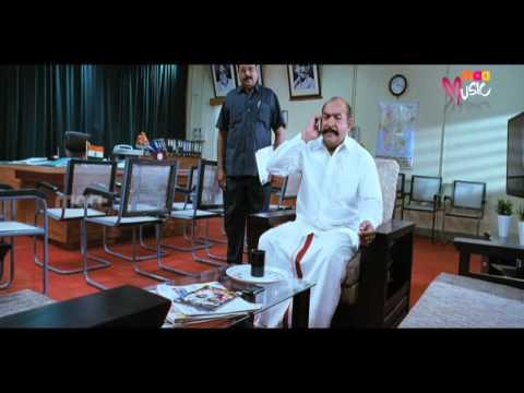 Singam - Yamudu 2 : Simham Simham Full Song -- SuriyaAnushka...
