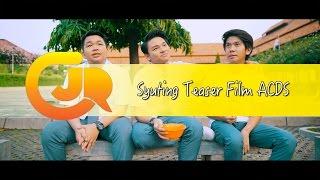 Download Lagu CJR - SYUTING TEASER FILM Ada Cinta di SMA Gratis STAFABAND