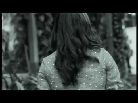 Download Najwa Mahhiadin-Got To Go   Mp4 baru