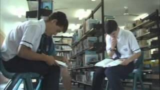 Bully - The Bully Film