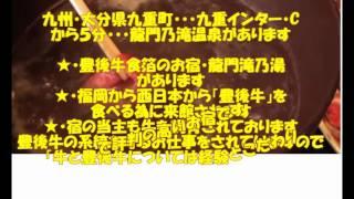 2016-05-10 10:30:00