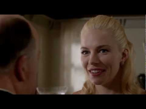 The Girl Official TV Movie Trailer 1 (2012) - http://film-book.com