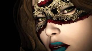Watch Jon  Vangelis Garden Of Senses video