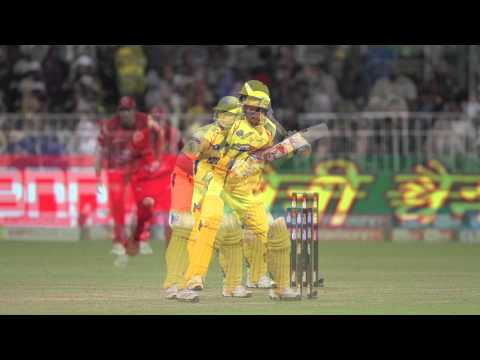 CSK Whistle Podu : IPL Photo Showreel : Www.Dharmachandru.com...