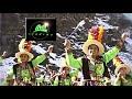 """TUKUYPAJ - """"Somos Tinkus Cochabamba""""   (Tonada Tinku)"""