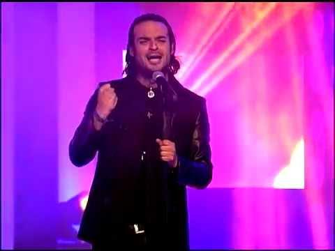 Ricardo Arjona - Ricardo Arjona - El Amor (Video Oficial)