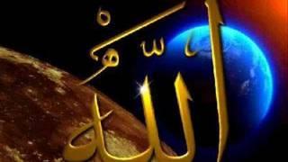 Fidush Aliu - Ya Resulallah