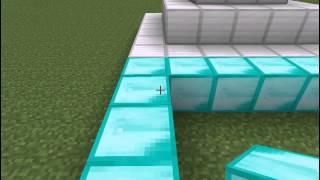 Как активировать маяк в minecraft
