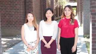 Hmong Women Today Fresno - Get to know us!