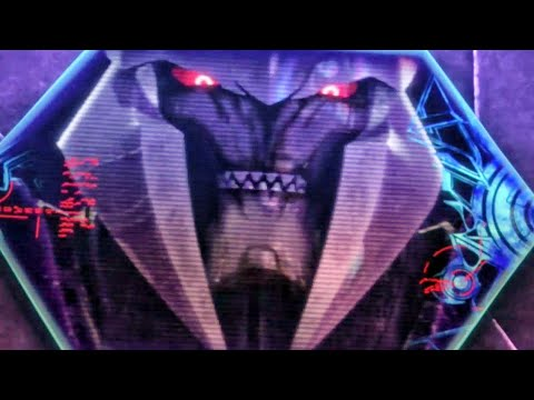 Transformers Prime Season 02 Full Episode 07 CrossFire ,Breakdown Dead [Transformers Prime in Hindi]